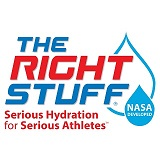 right stuff water